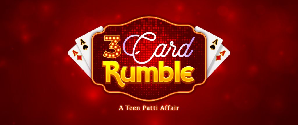 3_card_rumble_splash 1