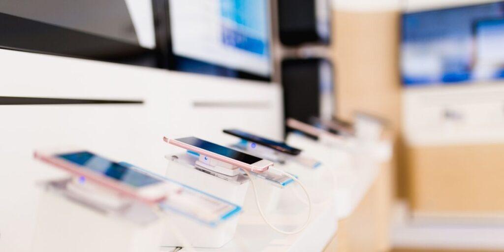 best-markets-dubai-to-shop-electronics-5