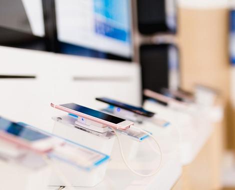best-markets-dubai-to-shop-electronics-5 2